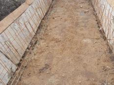 Gatoto Drainage Project